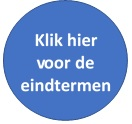 Button eindtermen